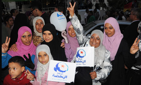 Ennahda-supporters-in-Tun-007[1]