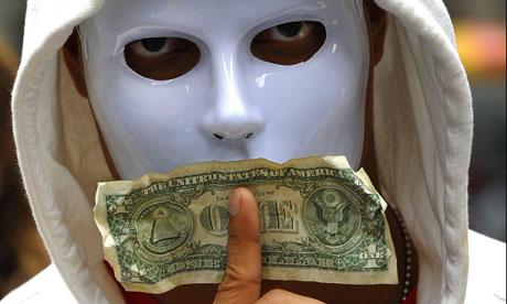 Occupy-protester-007[1]