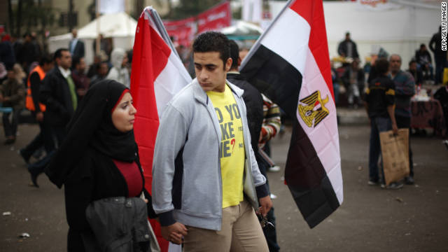 111127024938-egypt-tahrir-square-nov-27-story-top[1]