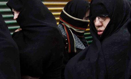 Muslim-women-007[1]