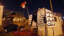 Egypt-econ01nw1