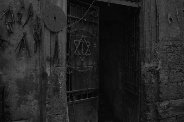 Egyptsynagogue1