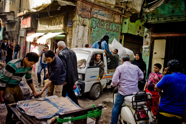 Cairo-articleLarge