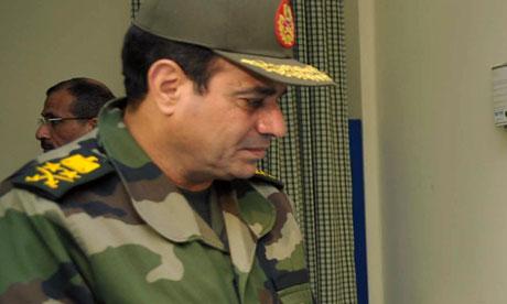 General-Abdel-Fattah-al-S-010