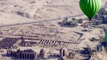 Luxor_balloon