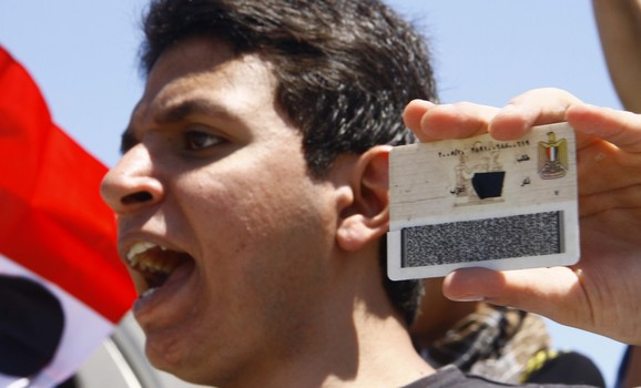 Alexandria-protester-with-blacked-out-ID