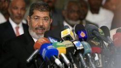 Morsi_3