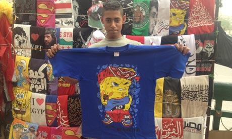 SpongeBob-merchandise-in--010