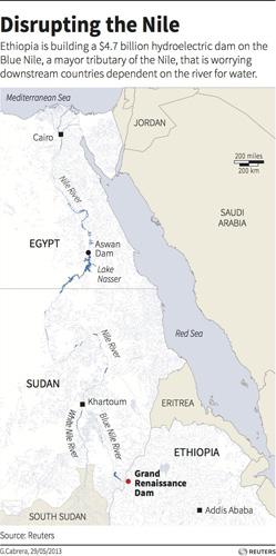 Map-resize-400