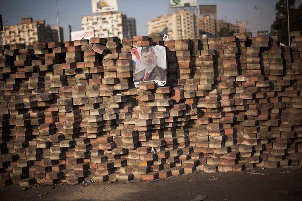 EGYPT-articleLarge