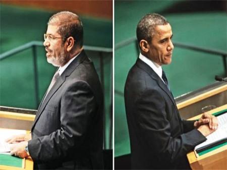 Obama-and-morsi-1-450x337