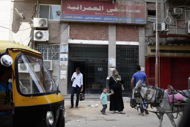 Mideast Egypt .JPEG-00c14