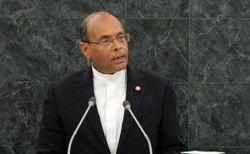 Mohamed-Moncef-Marzouki-UN