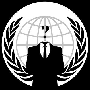 316px-Anonymous_emblem.svg