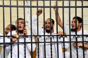 Midest-egypt