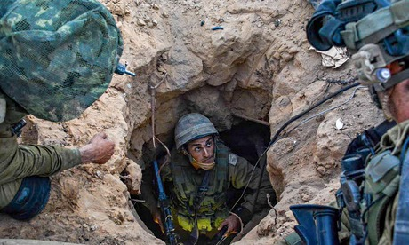Tunnel-in-Gaza-011