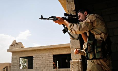 Mosul-011