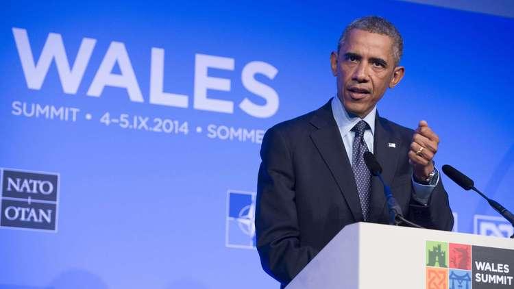 La-fg-obama-islamic-state-20140905-001