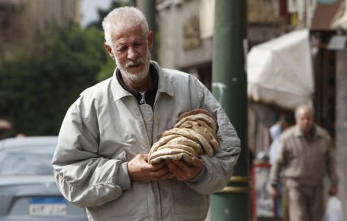 Egypt-bread-1024x650