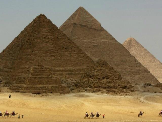 Pyramids-reuters-640x480