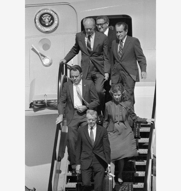 OTD-sadat-presidents