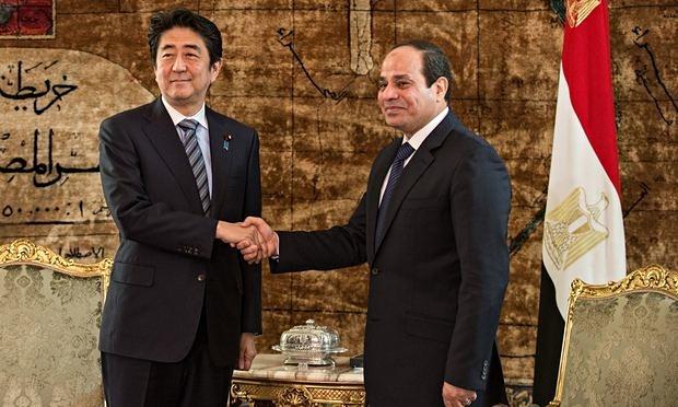 Japanese-prime-minister-S-012