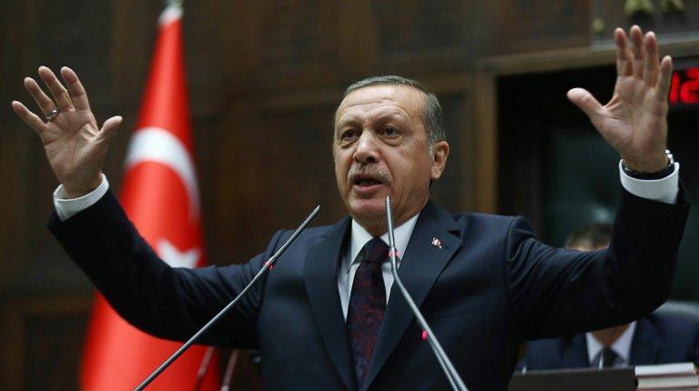 4-1-turkey