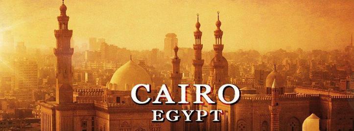 6ql_cairo-egypt