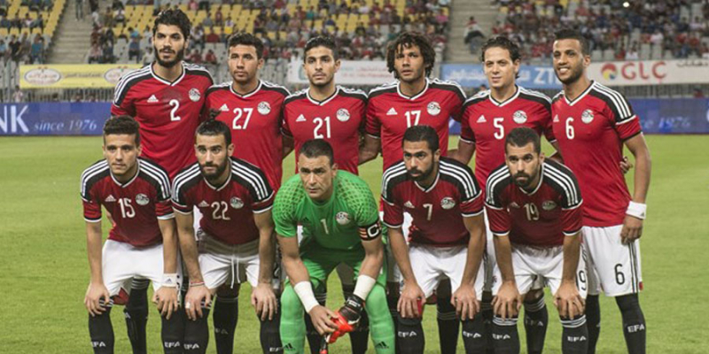 Egypt-national-football-team