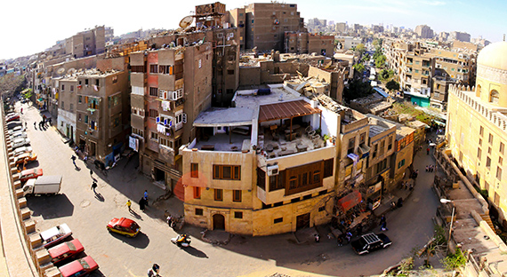 MCDCF570x312EGYPTCairoViewofoldneighborhoodBalonciciiStockbyGettyImages840530090