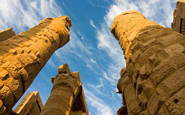 Egypt2_3026660b