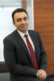 Wael-Ziada-Head-of-Research-at-EFG-Hermes
