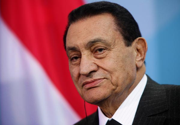 Hosni-mubarak-2