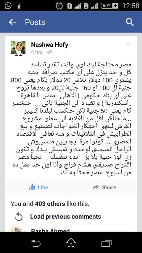 B78zALbIQAA_9tD