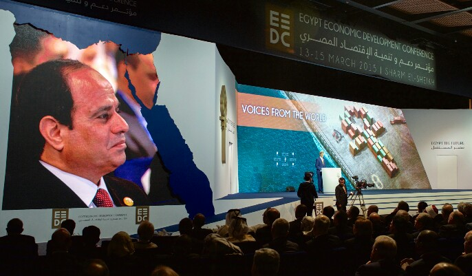 Egypt-president-al-sisi-at-eedc