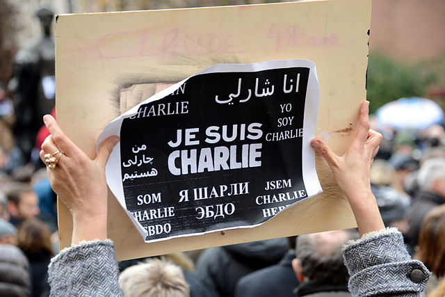 640px-Luxembourg_supports_Charlie_Hebdo-105
