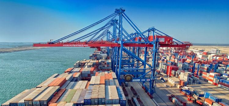 Damietta-port-in-Egypt-750x347