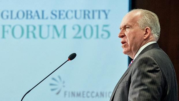 Global-security