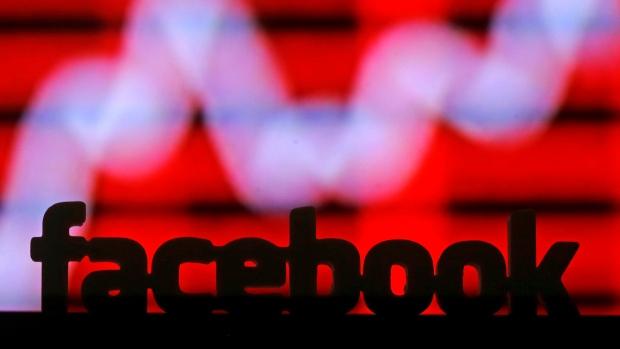 Facebok-results