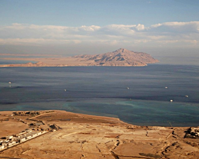 Egypt-saudi-arabia