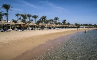 Egypt-sharm-GettyImages-517-small