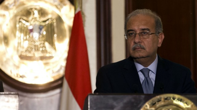 Sherif_ismail_egypt_prime_minister_492164054