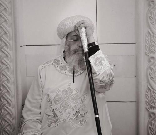 Coptic-Orthodox-e1492105328239