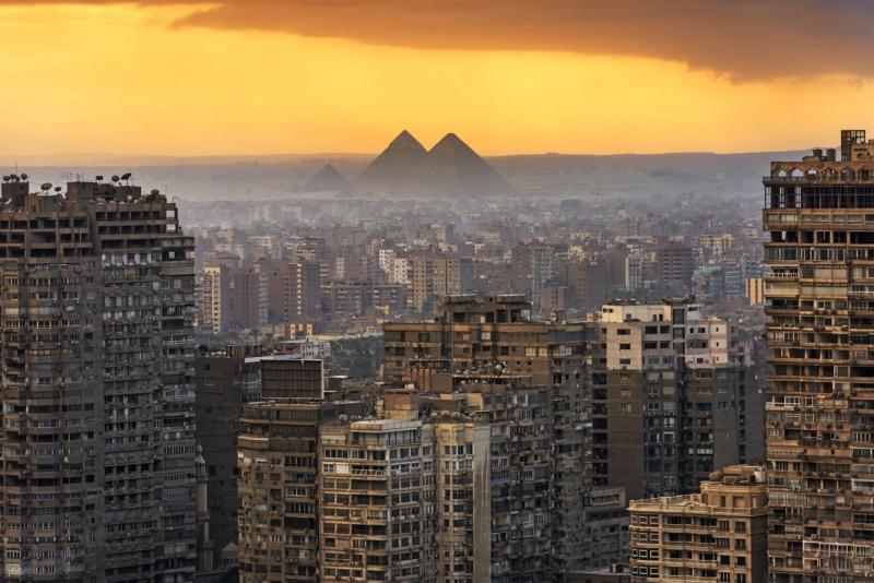 Cairo-main