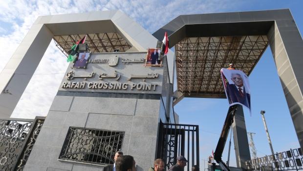 Israel-palestinians-reconciliation
