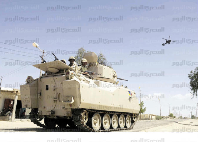 Army_tank_in_north_sinai