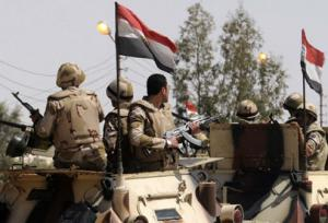 EgyptCrackdown