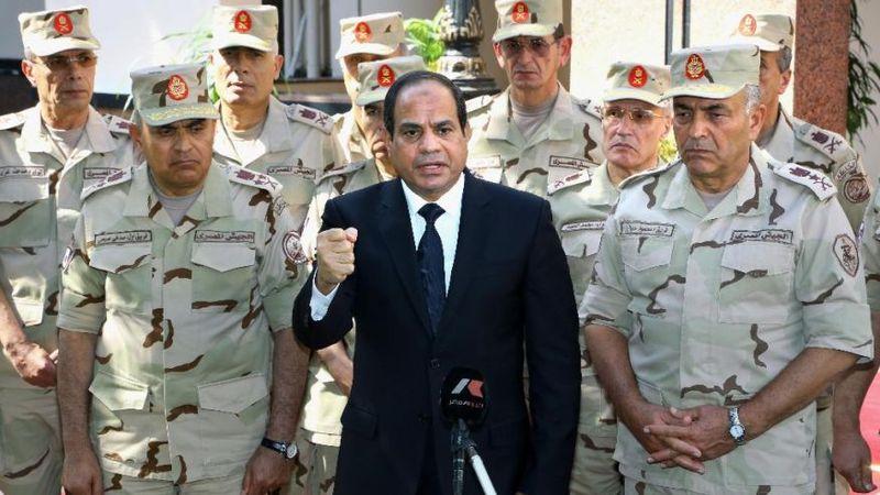 Mideast Egypt-3