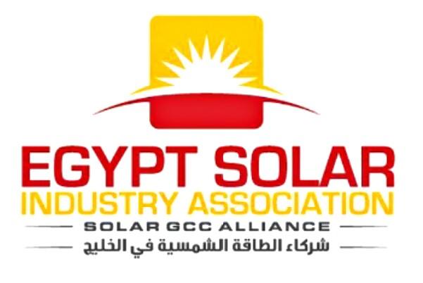 Egypt-Solar-Industry-association-logo-©-egypt-sia.com_