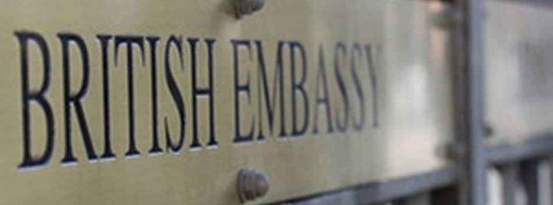 1-2-british-embassy